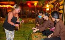 Vinpearl thu hút khách quốc tế bằng dịch vụ trọn gói