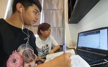Bộ GD-ĐT xem xét phương án cho đi học lại từ ngày 2-3