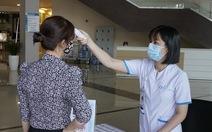 Bệnh viện Quốc tế City sẵn sàng ứng phó với COVID-19