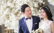 Bác sĩ 29 tuổi 'dời ngày cưới vì dịch corona' đã qua đời vì corona