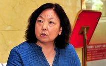 Nhật ký ngày 20-2 của nhà văn Phương Phương ở Vũ Hán: Mừng hụt!