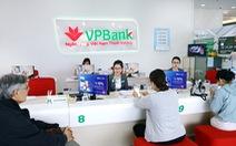 Chỉ 4% lượng giao dịch diễn ra tại quầy, VPBank đã làm như thế nào?