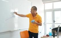 Google miễn phí gói giải pháp dạy học trực tuyến