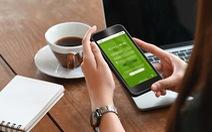 Công ty bảo hiểm chạy đua ra mắt các ứng dụng trực tuyến hỗ trợ kinh doanh