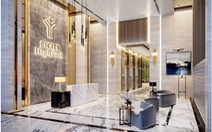 Thị trường khu Tây thành phố chào đón 2.500 căn hộ cao cấp giá tầm trung