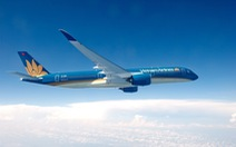 Đề nghị công an ngăn chặn, xử lý tin đồn cấm bay đến Hàn Quốc, Nhật Bản