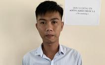Hỗn chiến trước quán lẩu bò khiến thanh niên 29 tuổi chết