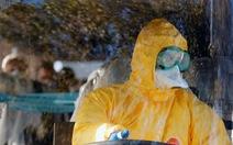 Dịch COVID-19 ngày 23-2: Hồ Bắc có thêm 630 ca nhiễm
