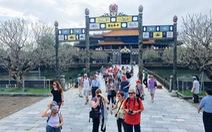 Khởi động 'Du lịch Việt Nam an toàn'