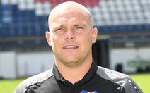 8 trận liên tiếp không thắng, CĐV Heerenveen đòi sa thải HLV Johnny Jansen
