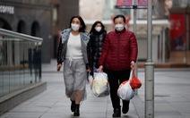Trung Quốc cấm khẩn cấp buôn bán động vật hoang dã