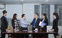BIDV giảm lãi vay cho doanh nghiệp bị ảnh hưởng bởi dịch COVID-19