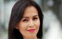 Bà Lương Hoàng Anh bị xử phạt 12,5 triệu đồng vì tung tin đồn về tỏi Lý Sơn