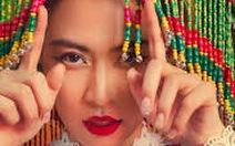 Làn Sóng Xanh 2019: Hoàng Thùy Linh thắng lịch sử tất cả các hạng mục được đề cử