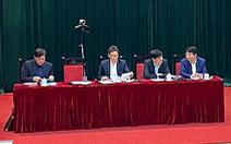 Việt Nam sẽ chống dịch như thế nào khi COVID-19 chuyển sang giai đoạn 2?