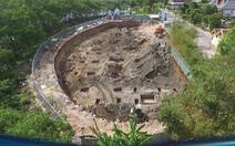 Cảnh báo việc rao bán biệt thự tại Đảo Xanh Sky Villas Đà Nẵng