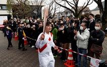 Olympic Tokyo 2020 sẽ bị hủy nếu COVID-19 không được kiểm soát vào tháng 5?