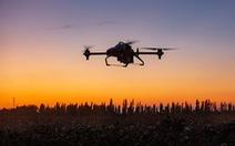 Bayer và XAG mang kỹ thuật số đến với các nông hộ nhỏ