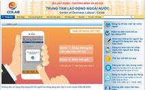 Lao động Việt tại Hàn Quốc: Nghi nhiễm COVID-19, đừng ngại đến bệnh viện