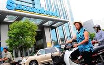 Sacombank tung gói vay 10.000 tỉ đồng hỗ trợ doanh nghiệp ảnh hưởng bởi dịch COVID-19