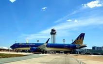 Miễn phí đổi vé máy bay cho hành khách Hàn Quốc đến Việt Nam