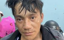Xóa sổ nhóm tổ chức 29 vụ cướp giật nhắm vào phụ nữ tại Đà Nẵng