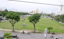 Đà Nẵng thua kiện vụ hủy kết quả đấu giá 'đất vàng': Giữ nguyên án sơ thẩm
