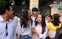 Quảng Ninh 'chốt' cho học sinh đi học trở lại từ 2-3