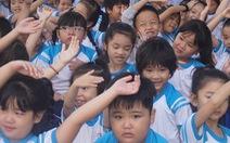 TP.HCM không thu học phí khi học sinh nghỉ học vì COVID-19