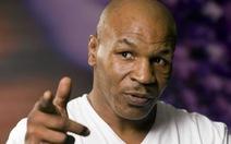 Myke Tyson đòi đấm gục kẻ bịa đặt ông rao 10 triệu USD cưới chồng cho con