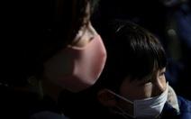 Nhật có ca tái nhiễm COVID-19 đầu tiên sau 14 ngày xuất viện