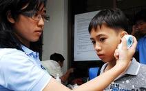 Gia đình và học sinh chuẩn bị gì để đến trường trong mùa dịch COVID-19?