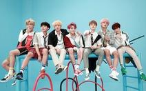 BTS hủy 4 buổi trình diễn tháng 4 ở Seoul vì corona