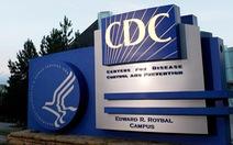 CDC Mỹ đưa Việt Nam khỏi danh sách có khả năng lây lan SARS-CoV-2