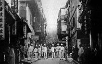 Gần 70 trận dịch bệnh ở Việt Nam thế kỷ 19, thi hào Nguyễn Du qua đời vì dịch