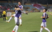Lần đầu tiên V-League 2020 sẽ khởi tranh trên sân không có khán giả