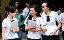 23 tỉnh cho học sinh nghỉ tiếp 1-2 tuần, riêng học sinh THPT đi học từ 2-3