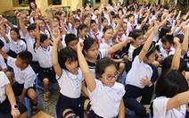 Đà Nẵng cho học sinh mầm non đến lớp 11 nghỉ tới 8-3