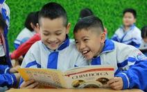 Hàng loạt tỉnh, thành cho học sinh nghỉ tiếp 1-2 tuần, riêng học sinh THPT đi học từ 2-3