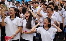 Các tỉnh tiếp tục đổi lịch đi học lại sau đề nghị của Bộ GD-ĐT