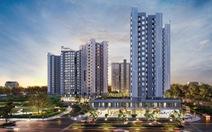 An Gia phát triển căn hộ từ 1,8 tỉ ngay trung tâm hành chính Tây Sài Gòn