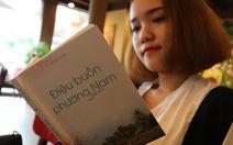Điệu buồn phương Nam: 57 chuyện kể của người phương Nam, ở xứ U Minh xa xôi
