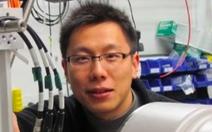 Mỹ tuyên 2 năm tù với nhà khoa học Trung Quốc lấy cắp bí mật thương mại