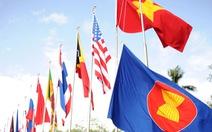 Reuters: Mỹ hoãn hội nghị thượng đỉnh với ASEAN vì dịch COVID-19