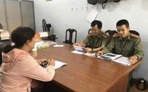 Xử phạt hai người tung tin sai về dịch corona tại Đắk Nông