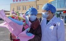 Thủ tướng Trung Quốc: Ngành y tế không được phép giấu dịch