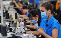 Đồng Nai: Hầu hết lao động đi làm trở lại, gồm 1.000 lao động Trung Quốc