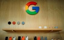 Thời gian bạn lang thang trên YouTube năm 2019 mang về cho Google 15 tỉ USD