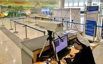 Người nước ngoài nhập cảnh vào Việt Nam phải khai báo lộ trình đi lại