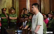 Đề nghị truy tố trùm sản xuất ma túy Văn Kính Dương